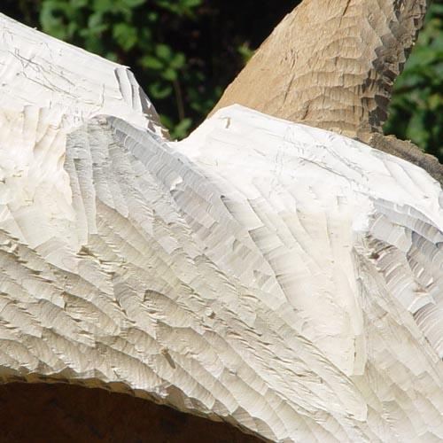 SomAk07 knife structure